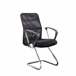 Cadeira diretor tela Oregon Fixa